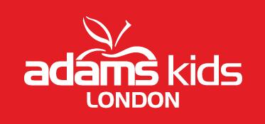 8f9e25497 Adams Kids :: London